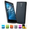 5.0 960*540 1GB Ram 8GB Rom MTK6582 Quad core android mobile phone M9