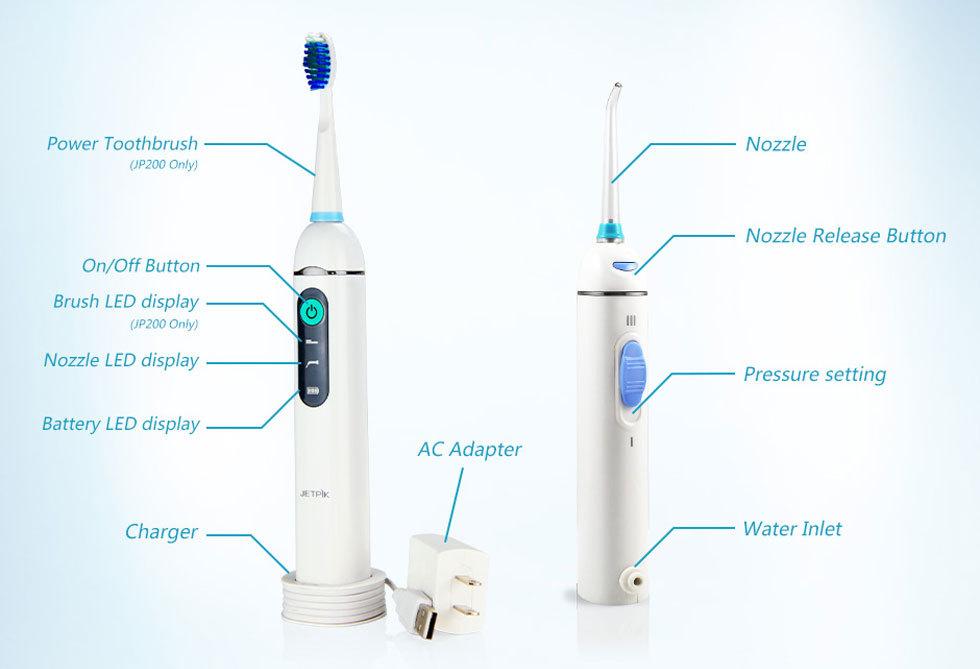 good price dental braces water flosser buy water flosser dental flosser dental water jet. Black Bedroom Furniture Sets. Home Design Ideas
