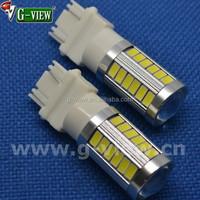 turn signal led bulb 3156 5630 led light 3157 car led 24v