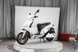adult 1500w electric motorcycle