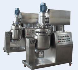 10L, 20L, 50L lab mixer sealant,mixer sealant,sealant mixer machine