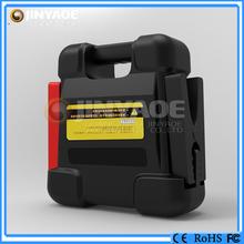 emergency survival kit 24000mah 24v carku car truck battery power jump starter