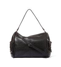 China Factory Fashion Bag Brand Name High Quality HD0039