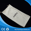 2015 Professional wholesale cotton fabric garment bag for cheap selling