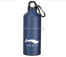 2015 the best selling Aluminum drinking bottle made in China