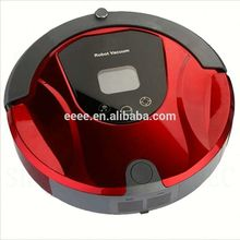 Robot Vacuum Cleaner seed cleaning equipment