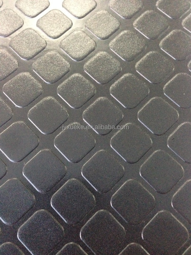 2 mm pais rev tements de sol pvc voiture tapis de sol en. Black Bedroom Furniture Sets. Home Design Ideas