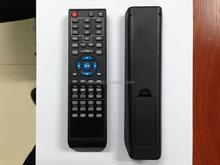 Tv BOX remote control 61 keys