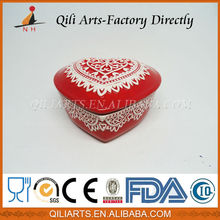 2014 Made in China Hot Sale victorian gifts wholesale