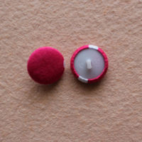 wholesale covered buttons