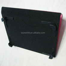 Colorful OEM envelope style case for andriod tablet