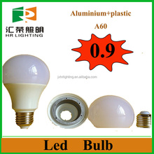 looking for agents e27 strobe bulb light