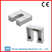 OEM plastic window spacers