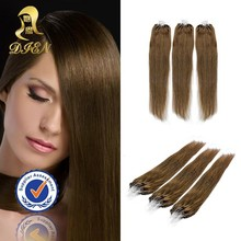 2015 hot products 4A-8A peerless peruvian hair extension,straight peruvian hair in china