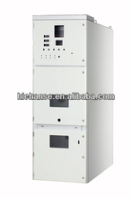 high voltage power distribution enclosure-KYN28A-G4