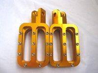 cnc bike parts