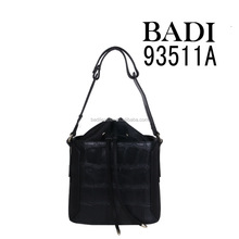 buy wholesale direct from china bags pu leather fashion designer crossbody bag