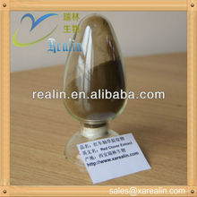 Herbal Extract Trifolium Pratense Extract,Trifolium Extract,Red Clover Extract