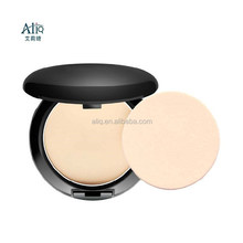 Makeup whitening powder/Mineral powder foundation