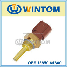 Highly Recommended Automobile Parts Crash Sensor With OEM 13650-64B00