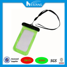 Durable Running Sports GYM Arm band Pouch Case For iphone Waterproof Workout Holder Cover cell Phone Bag for Apple iphone