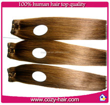 wholesale hair price striaght virgin indain hair virgin hair weave