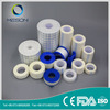 Free Sample Medical Adhesive Surgical Tape