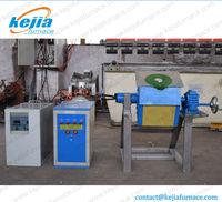 glass melting furnace for sale / lab equipment manufacturer