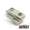 06-107A-123B Feed Dog Sunstar Industrial Sewing Machine Spare Parts Sewing Accessories
