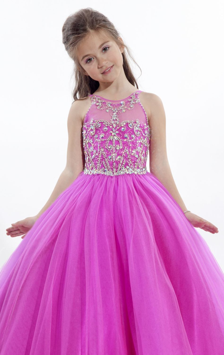 Free shipping and returns on Girls' Kid ( Years) Special Occasions Clothing at travabjmsh.ga