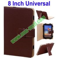 New Arrival Universal Smart Cover for 8 Inch Tablet PC with Holder