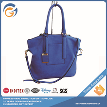 Wholesale Branded Designer Handbags China