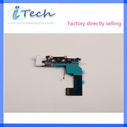Superior Quality for Apple iPhone 5s Dock Connector Flex Cable