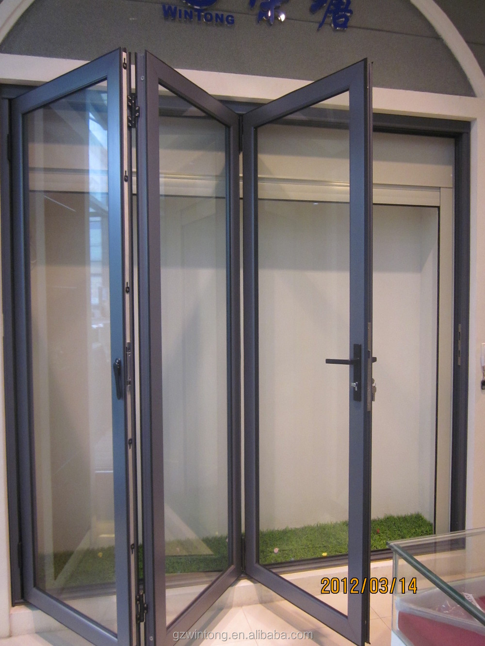 High end interior doors high end exterior interior doors for High end entry doors