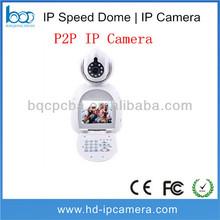 Wireless IP Camera In CCTV Wireless Of Home Security Alarms Camera Using Worldwide 3G W-CDMA Network