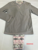 Ladies' Micro Fleece Pyjamas (Stocks)