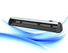 Vasta lungo maquina vicsign plotter/maquina plotter digitale(modello hw1600)