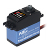 Hot Sale!!! Feetech Fi7621M servo for 50cc electric rc airplane