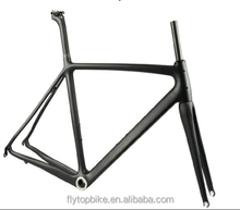 2015 Highly Discount ! Flytop road bike carbon frame china