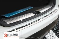 New design used bumper cars for sale IX25 HYUNDAI