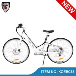 new type touring bike bajaj auto rickshaw price