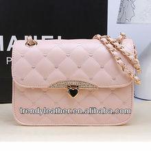 bolsa de dama modelo 2013