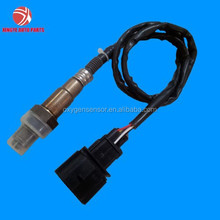 Oxygen Sensor 06A 906 262AF for VW Passat car styling parking