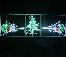 Wholesale website selling pole motif light top ten LED street Motif Light popular products from turkey