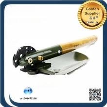 Outdoor Multi Shovel/Climbing Shovel