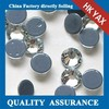 JZ611 hot fix rhinestone for fashion motif,china motif rhinestone supplier,rhinestone for motif and fashion dress