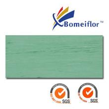 Bomeiflor Directional Homogeneous Vinyl Sheet Flooring BM2008
