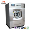 Factory laundry Washing Machine semi automatic & 35kg CE approved