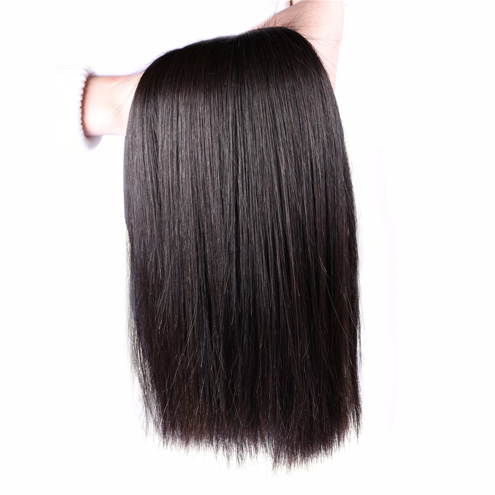 Atacado alibaba alixpress aceitar amostra grátis Peruano tecer cabelo virgem