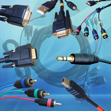 rca Audio cable skoda car audio system pro audio speakers audio snake cable